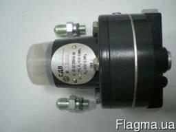 Продам стабилизатор давления воздуха СДВ-25.
