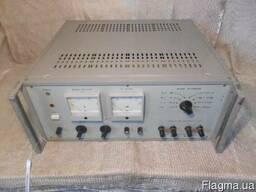 Продам стабилизатор напряжения постоянного тока П4105