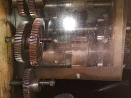 Продам станок 1Е140П - Автомат токарно-револьверный