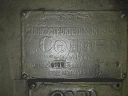 Продам станок токарно карусельный 1541 1516