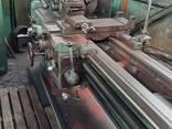 Продам станок токарно-винторезный 1К62 - photo 6