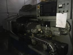 Продам станок токарный 16Б16Т1 с ЧПУ WL4T