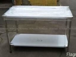 Продам столы производственные для кухни общепита