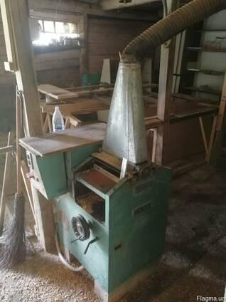 Продам столярные станки, столярный станок, оборудование