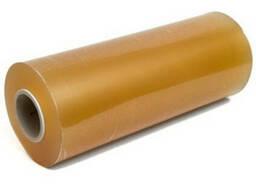 Продам стрейч плёнку ПВХ (горячий стол)