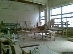 Продам строительную базу 2,3 га в Симферополе