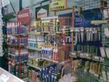 Продам строительные материалы - фото 4