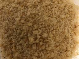 Продам сухари панировочные