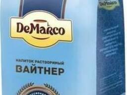 Продам сухие сливки для кофе аппаратов ( вендинг).