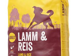 Продам сухий корм для котів і собак Josera, Royal Canin, Purina оптом і вроздріб