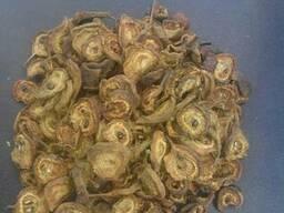 Продам сушеные груши дички оптом