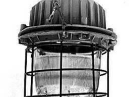Продам: Светильник НСР-14У-100, Н4БН-150, НСП23-200, ВЗГ200
