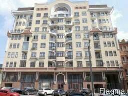 Продам светлую 3 комн квартиру в ЖК Усадьба Чернышова