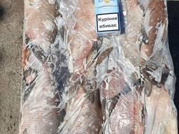 Продам свежемороженую рыбу – лещ, лещ мелкий. Опт.