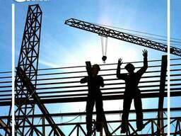 Продам свою фирму со строительной лицензией