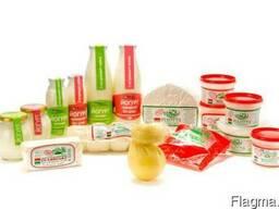 Продам сыр моцарелла,сулугуни,рикотту,маскарпоне ТМ PAOLO!