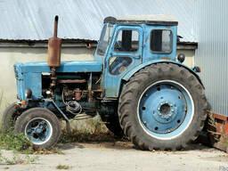 Продам Т-40 трактор