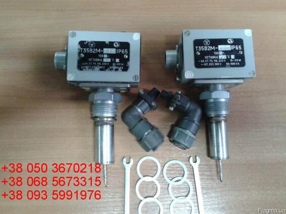 Продам Т35В2М-032,Т35П-05,Т35П1-01(аналог ТАМ103),ТР-ОМ-08,Т