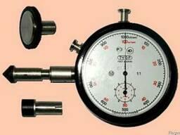 Продам тахометры ТЧ10-Р (ТЧ-10Р, ТЧ-10) - фото 2