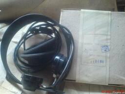 Продам телефон головной ТА-56М