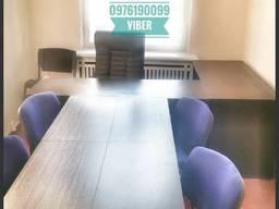 Продам теплую комнату в общежити с ремонтом