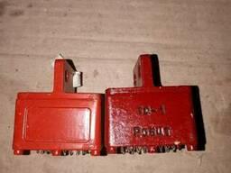 Продам термодатчик ТД-1