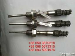 Продам термометр сопротивления ТСП-047К, ТСП-6097, ТСП-0879-
