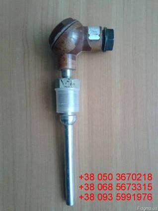 Продам термопары ТХК-1172П, ТХА-2088, ТХК-0179, ТХК-2088 и