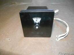 Продам терморегулятор ТКР-3