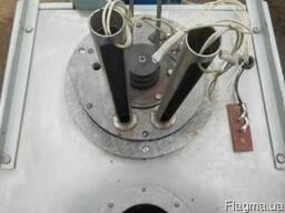 Продам термостат масляный ТМ-3МА