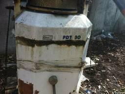 Продам тестофармировочный станок PDT-30