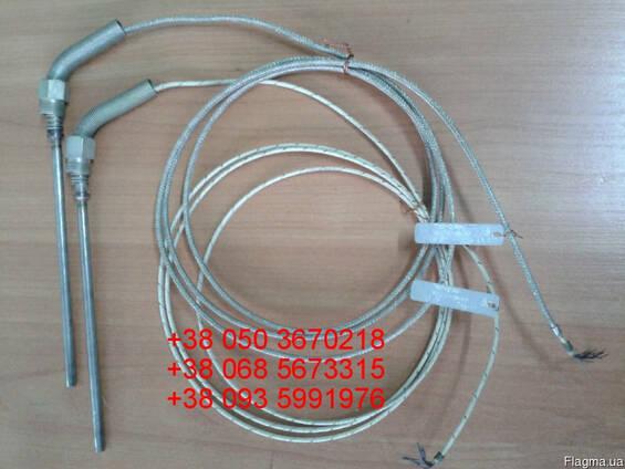 Продам ТХК-2488 и ТХК-0379-01 длиной 160мм и другие
