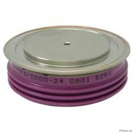 Продам тиристоры Т253-800 Т253-1000 Т253-1250 Т353-800