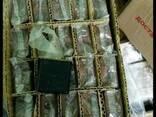 Продам ткд201д1 -220шт неликвиды тке52пд1 -270шт - фото 7