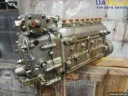 Продам ТНВД Кировец К-701 805.7-30 (ЯМЗ-238НД3)