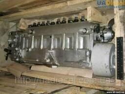 Продам ТНВД / топливный насос высокого давления 901.8-20,