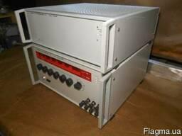 Продам тока калибратор программируемый П321 - фото 1