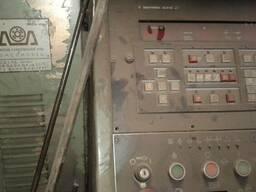 Продам Токарно-револьверный п/автомат 1В 340ВФ20