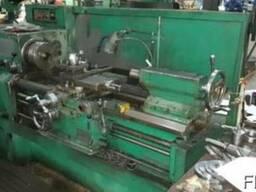 Продам Токарный автоматАТА-25
