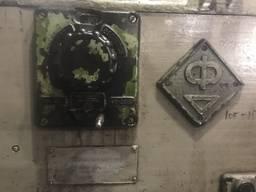 Продам токарный станок 1А625