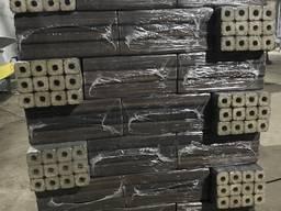 Продам топливный брикет Пини Кей (Pini-Kay)