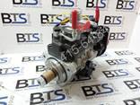 Продам топливный насос Perkins 2643D641 - фото 4