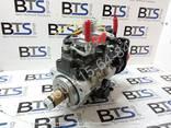 Продам топливный насос Perkins 2643D641 - фото 5