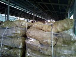 Продам топливные Дубовые брикеты Nestro . - фото 4