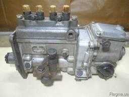 Продам топливные насосы ЛСТНМ-410010