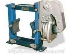 Продам тормоз ТКТ-100, ТКТ-200, ТКТ-300