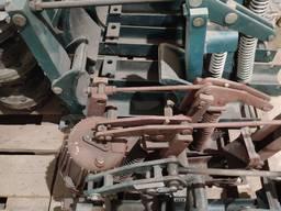 Продам!Тормоза (крановые) – ТКГ 200 (пр-во Прибалт) НОВЫЕ