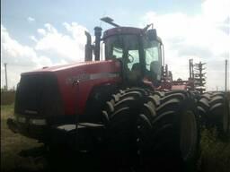 Продам трактор Case STX 500