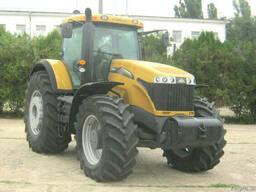 Продам трактор Challenger MT 685.2011 р. в