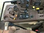 Продам трактор John Deere 6820 Джон Дир (Джон Дір ) - фото 2